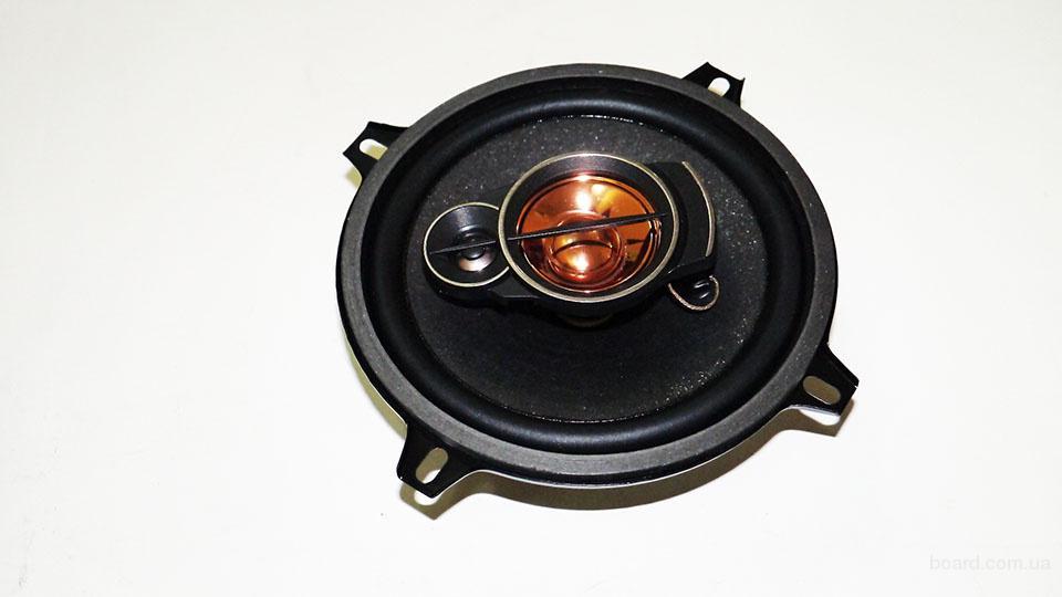 Рулевая колонка трактора Т-40 (гидроусилитель руля)