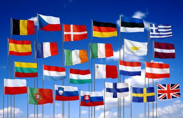 Рабочая виза в Шенген (365/365