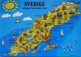 Робота в Швеції!!!