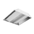 Офисные светодиодные светильники Varton от официального дистрибьютора в России