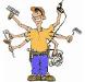 Срочно разнорабочие для отделочных работ на стройку Киев