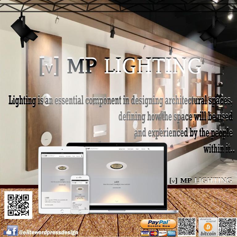 Компания ищет партнеров и дилеров своей светотехнической (LED) продукции в Восточной Европе