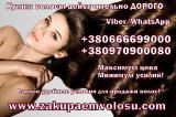 Купим волосы в Харькове. Продажа париков в городе Харьков
