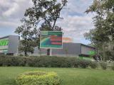 Размещение рекламы на экранах в Буче
