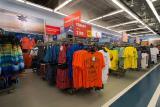Товары для спорта в магазинах Алматы