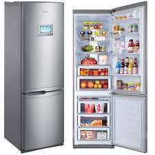 Ремонт холодильников и морозильных камер в Киеве на дому