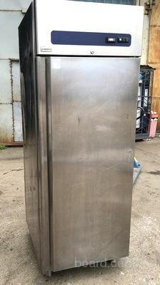 Распродажа холодильный шкаф б/у, холодильное оборудование б/у
