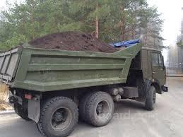 Грузовые перевозки в Ужгороде