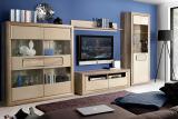 Продам Широкий вибір якісних меблів Forte доставка по всій Україні Київ Меблі Forte від польського виробника. Пропонуємо