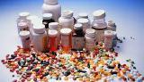 Оптовые поставки украинских и импортных лекарств.