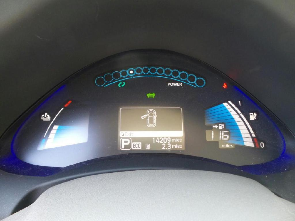 цена эксплуатации одного километра на авто тойота королла