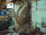 Торцешлифовальный станок TOS BRD 60 б/у