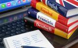 Курсы, изучение иностранных языков в Киеве