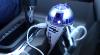 USB-зарядное устройство R2-D2