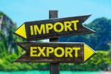 Услуги Таможенного брокера таможенное оформление грузов