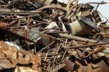 Закупка металлолома и металлической cтружки