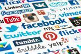 SEO, Создание сайтов, мобильных приложений
