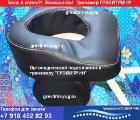 Тренажер Грэвитрин - Мини ORTO для лечения боли в спине, шее и пояснице у взрослых и детей