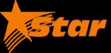 Интернет-магазин Стар 18000