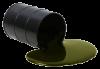 Топливо печное котельное пиролезное (9 грн/л)
