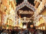 Новогодний тур:Средиземноморская сказка 8дн