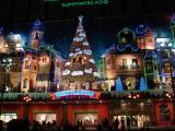 Тур Новогодний Мадрид 8дн