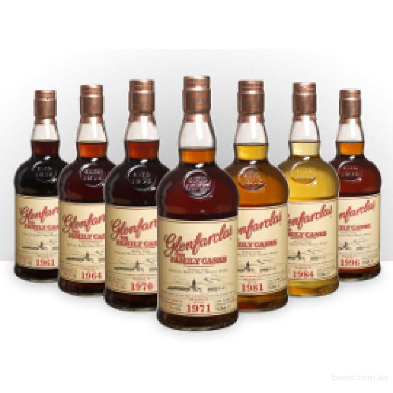 Вино Виски Купить Донецк