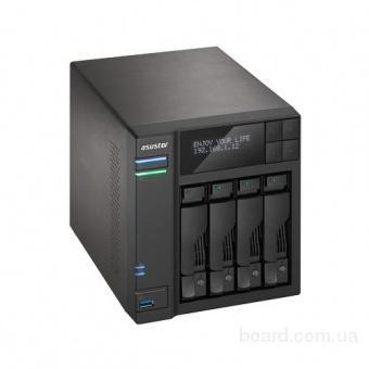 Поставки серверного, компьютерного и сетевого оборудования