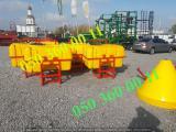Опрыскиватели Оп 600/800/1000 литров Польша с карданом