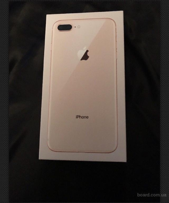apple iphone 8 64gb gold smarthphone