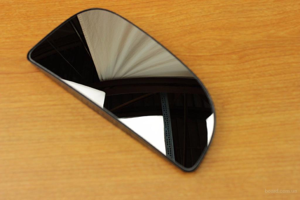 лобовое стекло тойота камри v30 цена