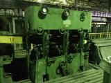 Правильная машина Bronx 6.cr.7 (диаметр 20…114 мм) б/у