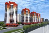 Коммерческого жилья в регионах скоро станет больше