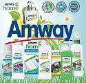 """Продукция """"Amway"""": сделайте выбор в пользу безопасности и качества"""