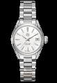 Швейцарские часы TAG Heuer с доставкой по России