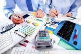 Услуги финансовым компаниям и профучастникам фондового рынка