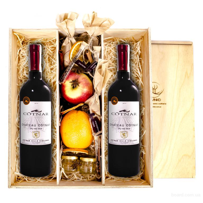Фото вино бутылок