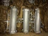 стеклоочиститель СЛ-22(Зил-130,157,164,К-700,701)....
