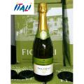 Продукти питания из Италии Fragolino fiorelli, Martini Asti, Lambrusco, Frizzantino, Merlot, itali
