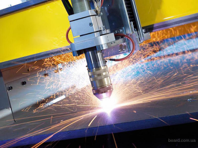 Лазерная резка металла. лазерная гравировка металла, гибка листового металла, вальцовка листового металла