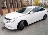 Продам Hyundai Sonata Хюндай соната