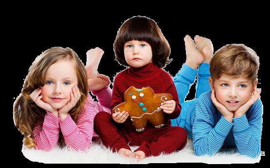 Детская одежда и игрушки оптом!