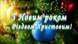 Новый год под Киевом недорого, отдых Конча Заспа Новый год, встретить Новый год за городом Киев
