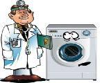 Мастер по ремонту стиральной машинки