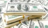 Швидке та надійне позики пропозиція