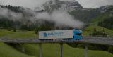 Доставка любых грузов из Европы, Америки и Китая