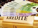 Срочный кредит под залог недвижимости Киев и область