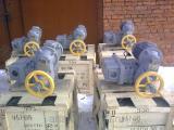 Организация закупает на постоянной основе Тульские электропривода типа :НА, ВА, НБ, ВБ, НВ, ВВ, НГ, ВГ,
