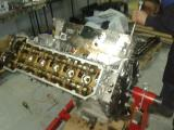 Капитальный ремонт ходовой Porsche Panamera ,Cayman, Macan, Cayenne, 911,