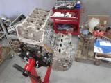 восстановление кузова после ДТП Porsche Panamera ,Cayman, Macan, Cayenne, 911